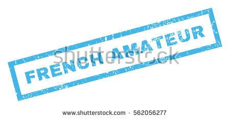 rubber st font with border large text rubber seal stock illustration