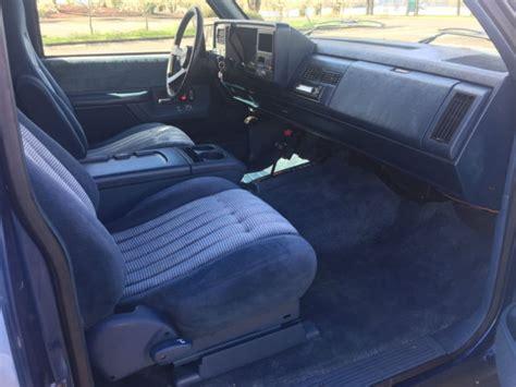 old car manuals online 1996 gmc yukon interior lighting 1987 1988 1989 1996 1997 1998 1999 2 door tahoe gmc yukon k 5 blazer classic chevrolet blazer