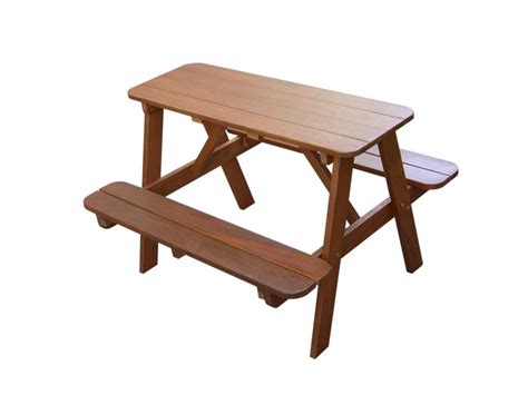 patio chairs and tables furniture patio furniture set with pit table propane