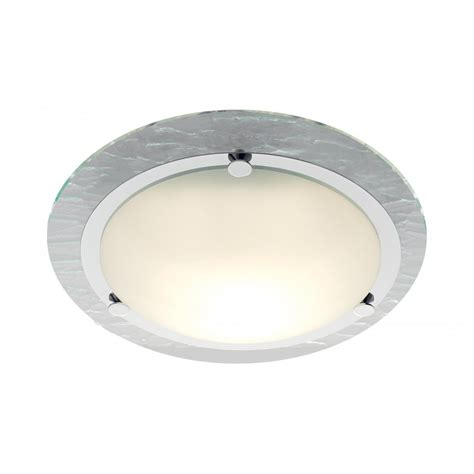 bathroom light ceiling searchlight 2411cc bathroom lights 1 light polished