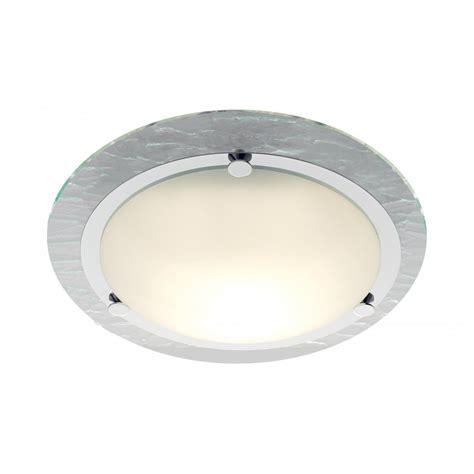 searchlight 2411cc bathroom lights 1 light polished
