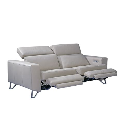 leather recliner sofa deals leather sofa deal wowcher deal furniture deals 163 89