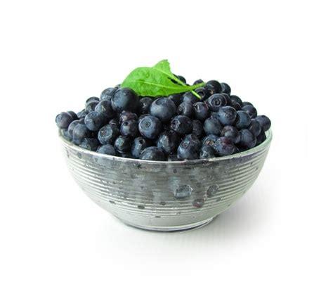 acai berry acai berry oprah likes it superfoods magazine