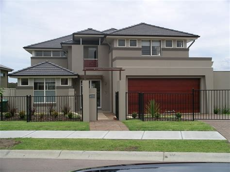 exterior paint color combinations images exterior paint color combinations exterior house paint