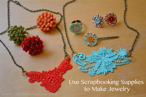how to make diy jewelry how to make paper jewelry www pixshark images