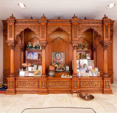 pooja room woodwork pooja room designs for meditation studio design