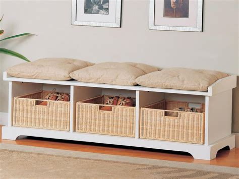ikea bench with storage ikea benches with storage 54 trendy furniture with ikea