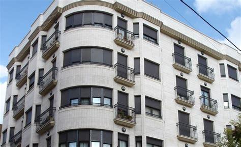 piso en albacete venta de pisos en albacete urbanal