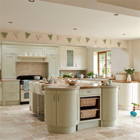 green kitchen designs kitchen shelving green kitchen colour ideas home