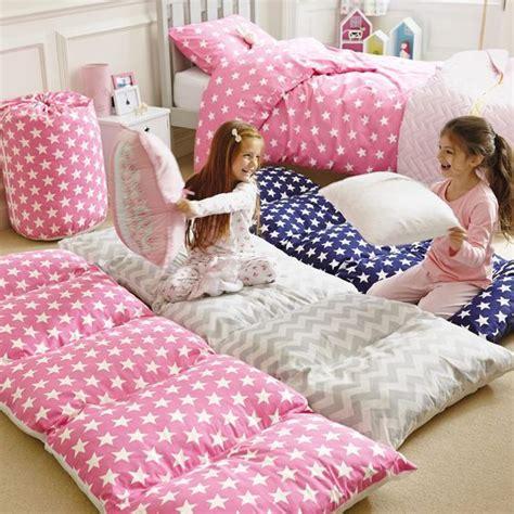 best 25 pillow beds ideas on bed chair pillow