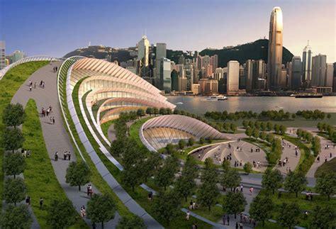 Hotel Kitchen Design world s largest underground high speed rail station