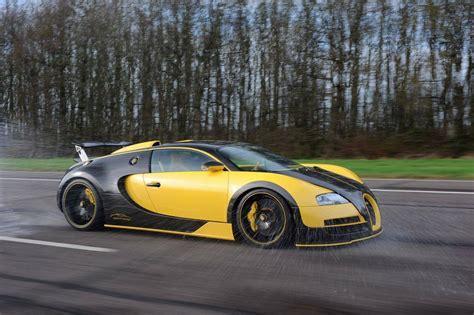 Bugati Pictures by Oakley Design Bugatti Veyron Looks Astonishing W