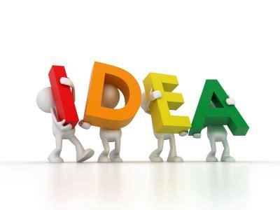 for ideas 7 ideas de negocios para emprender en el 2018 nrentable hoy