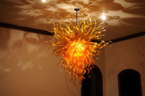 photos of orange chandelier furniture gallery ideas