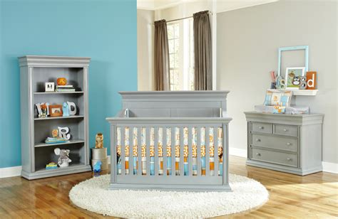 baby cribs and furniture baby s recalls cribs and furniture due to