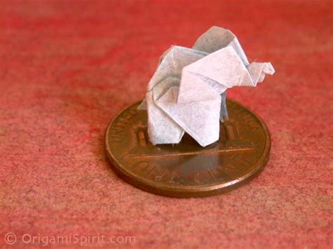 origami baby elephant 78 best images about origami on pegasus lotus
