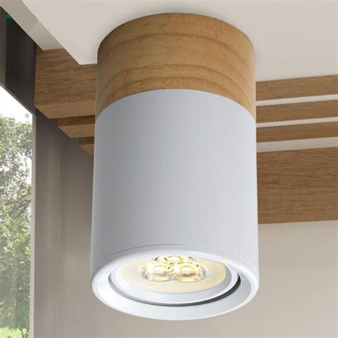 ceiling light price wooden led ceiling l price free shipping lights and ls