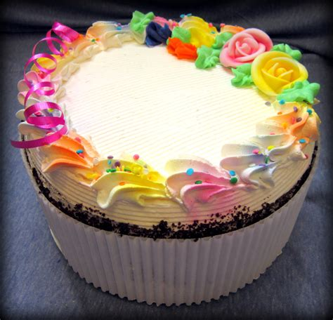 images of cakes decorated in store cakes wolf s bakery