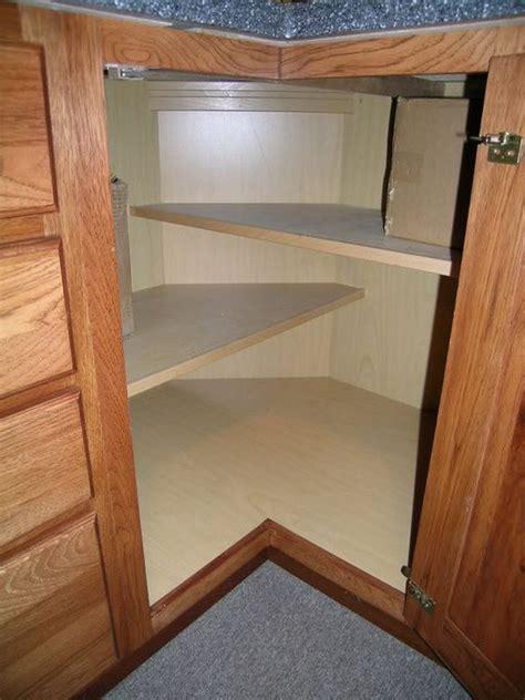 corner kitchen storage cabinet kitchen corner cabinet storage ideas 2017