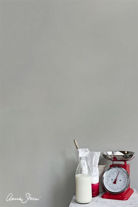 grey wall paint 17 best ideas about grey on sloan