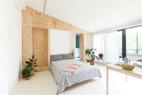 small studio 300 square foot tiny studio apartment with living