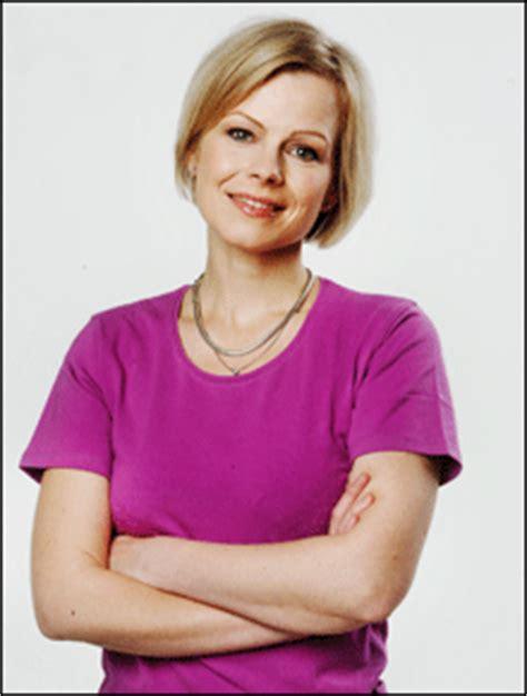 Frauenarzt Englischer Garten München by Ina Binder Bilder News Infos Aus Dem Web