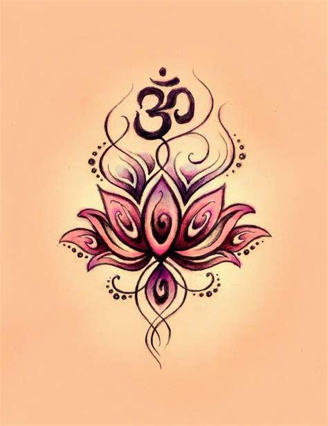 17 ideen zu lotus zeichnung auf pinterest henna blumen
