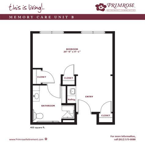 yc condo floor plans 100 yc condo floor plans growth to new condo units