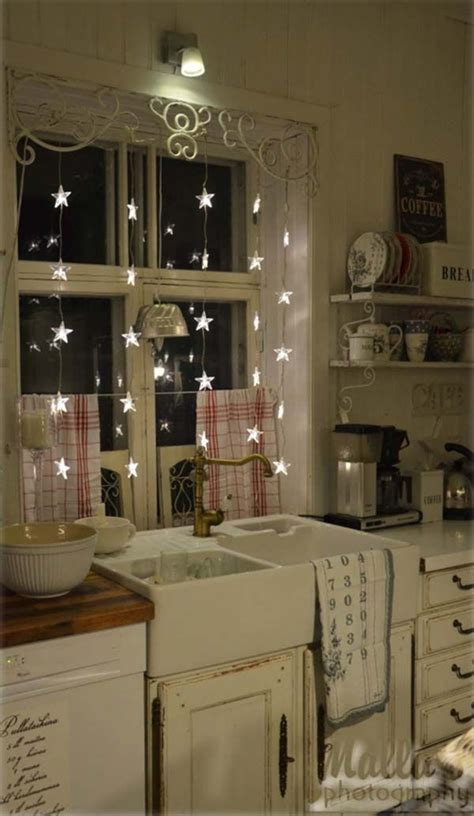 how to decorate lights 25 best ideas about string lights on room