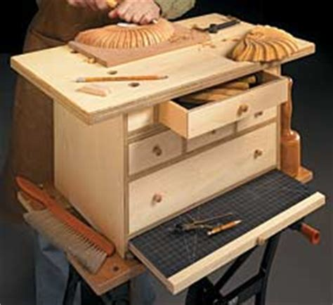 woodworking hobby workshop toolboxes and cabinets at woodworkersworkshop