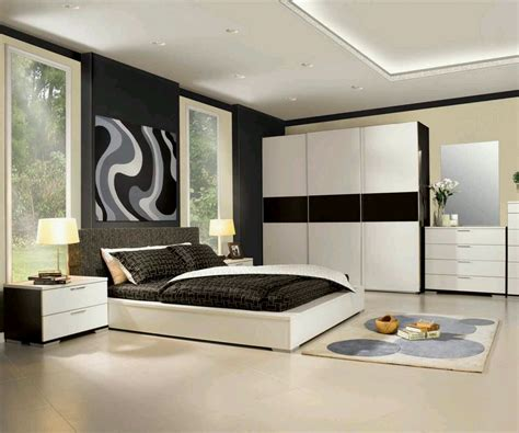 new design bedroom furniture best design home december 2012
