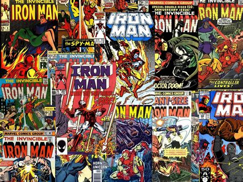 comic book pictures gallery marvel comic book wallpaper