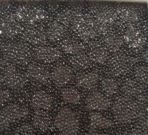 beaded wallpaper uk beaded wallpaper images frompo 1