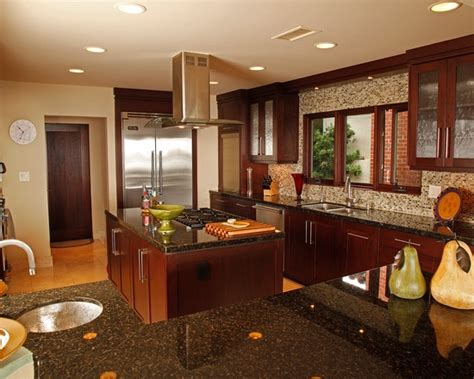 tropical kitchen design tropical kitchen design pictures remodel decor and
