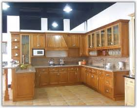 wood cabinets kitchen design wooden kitchen cabinets designs home design ideas