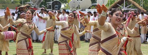 festival in india the east indian festivals