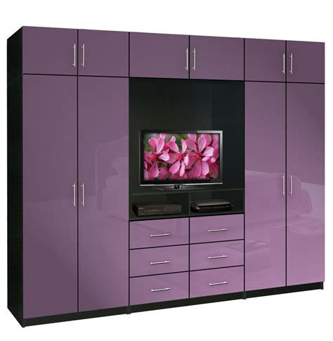 bedroom wardrobe furniture aventa tv wardrobe wall unit x bedroom tv furniture