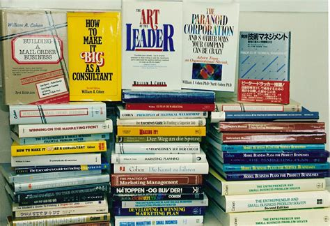 picture books about leadership books the institute of leader arts