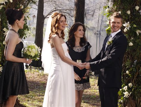 one tree stevie 9 times one tree hill made me fall in