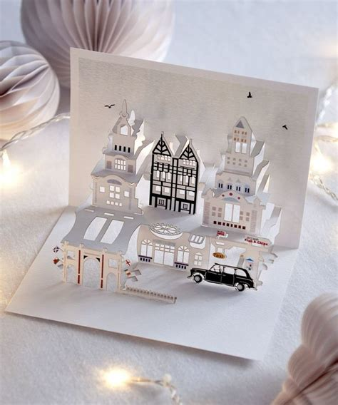 how to make 3d pop up cards 25 best ideas about pop up on pop up pop