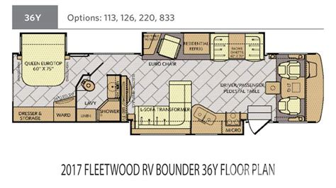 2000 fleetwood mobile home floor plans the best 28 images of 2000 fleetwood mobile home floor