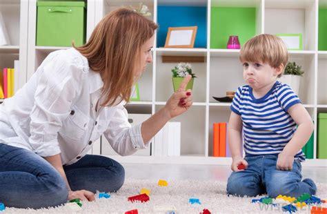 Behaviour Modification Of A Child 4 proven behavior modification techniques with exles