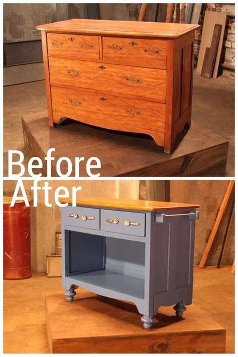 diy kitchen furniture amazing diy furniture projects 4 diy home creative projects for your home