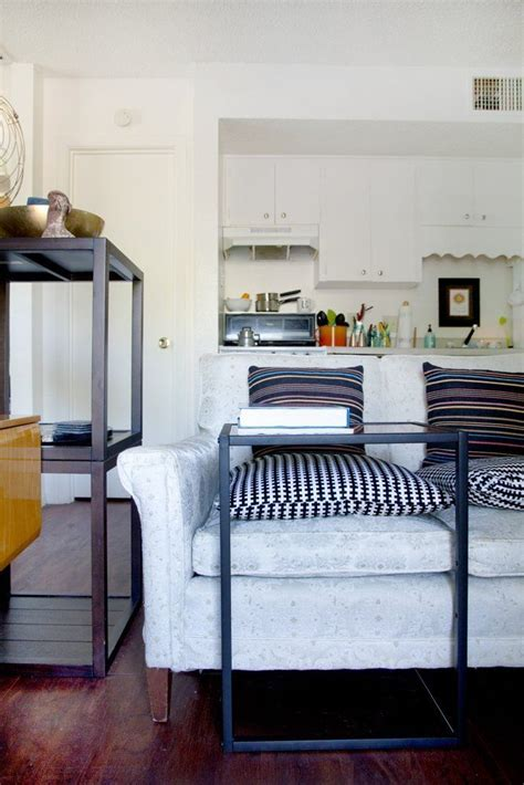 400 square apartment how to decorate a 400 square foot apartment