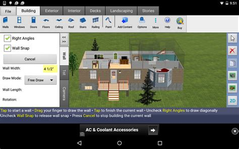 home design software free for android home design software apk 28 images 3d home designs apk