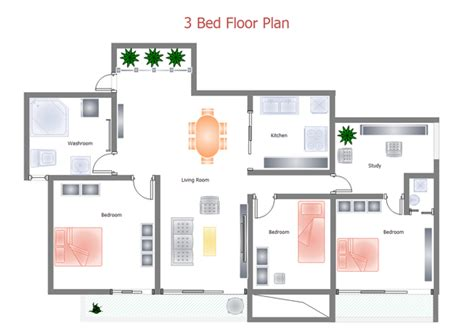 floor plan layouts building plan exles exles of home plan floor plan