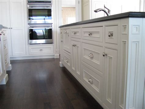 beaded inset cabinets simply beautiful kitchens the beaded inset