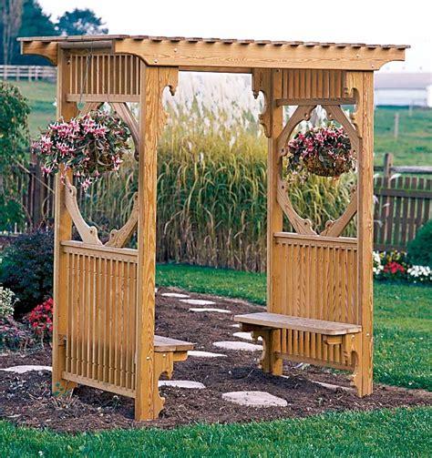 garden trellis plans diy arbor pergola plans pdf wood homes plans