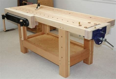 woodworking benches plans wood working bench woodworking projects plans for