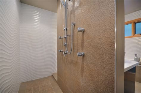 shower stall designs without doors shower stall designs without doors